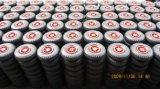 Fertigung-Qualität PU-Schaumgummi-Rad