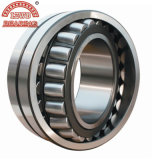 중국 Factory Produced Taper Roller Bearings 30000series