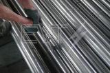 Tubo de condutas elétricas galvanizadas EMT