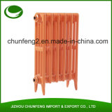 radiatori del ghisa delle colonne di altezza quattro di 660mm per il riscaldamento