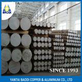 Extrusion en aluminium de prix usine de constructeur de la Chine