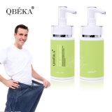 Похудение похудение QBEKA продукции Массажный Крем для живота потеря веса