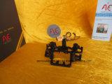 Plastic Vorm voor AutoOEM van het Frame Deel