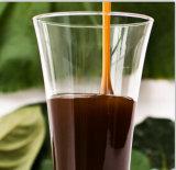 Lecithine van de Soja van de Rang van het voer de In olie oplosbare