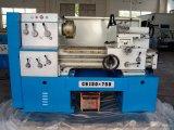 Macchina del tornio di spacco (C6236C C6240C C6250C) DIS. 750mm, 1000mm, 1500mm