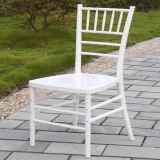 結婚式のChiavariの椅子
