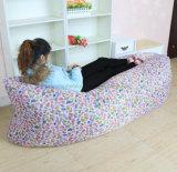 Sac de couchage imperméable à l'eau à la mode New Fashion Sofa