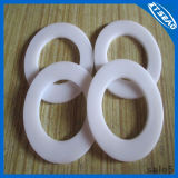 PTFE Ring/PTFE Gasket voor Ball Valve