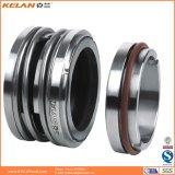 Уплотнение серии эластомера Bellows/126 механически (KL126)