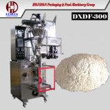 自動粉の立て袋の包装機械