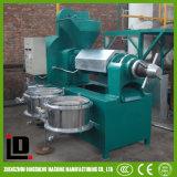 Máquina automática da imprensa de petróleo do parafuso D-1685/D-1688/Zl-120