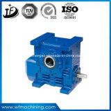 Parti automatiche della valvola della trasmissione del motore del pezzo fuso di investimento dell'acciaio inossidabile