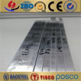 strato di /Flat della barra piana della lega di alluminio 3003 3004