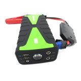 Автомобильный стартер с высокой пропускной способностью с батареей с высокой нагрузкой
