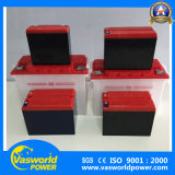 Electric Vehicle Battery 6-Dzm-30 12V30ah Battery