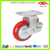 Sopra la rotella della macchina per colata continua di dovere (P790-46F150X50Z)