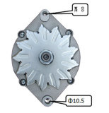 12V 65A Alternator for Bosch Farm Lester 12146 0120489475