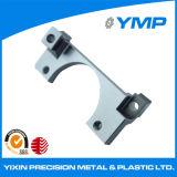 El procesamiento de precisión de aluminio mecanizado CNC de molienda productos piezas