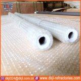 Tipo industrial elemento de U de aquecimento do carboneto de silicone