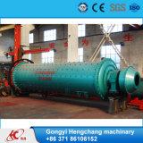 Prix de la machine à moulin à mine d'or de haute qualité
