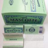 Mascotte 50 Boekjes 70mm Multifunctionele Rokende Rolling Documenten (S-rp-010)