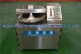 Machine de développement de boulette de viande de machine de développement de viande de coupeur de petit bol