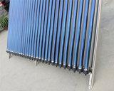 Produits associés à l'énergie solaire le tube à vide (collecteur solaire conduit de chaleur)