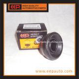 Авто резиновой втулки для Odessey Honda Ra1 51381-Sx0-003