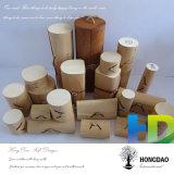 Hongdao hölzerner Geschenk-Kasten für Weihnachten Wholesale_D