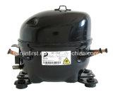 Réfrigérant du compresseur R404A de réfrigérateur
