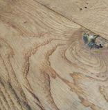 أسلوب ريفيّة 190 [مّ] يهندس خشبيّة أرضية/خشب صلد أرضية