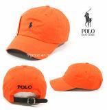 Marken-Stickerei-niedriger Preis-fördernde Baseballmütze-Golf-Schutzkappe