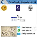 Matérias- primas de Temozolomide da alta qualidade para a pesquisa somente