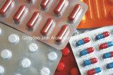薬剤ホイル