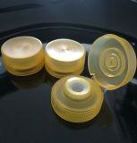Food-Grade крышка верхней части Flip для бутылки меда (NCP62-1)
