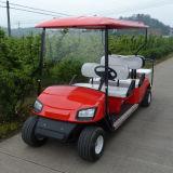 中国語6はつける電気ゴルフバギー(JD-GE502B)を