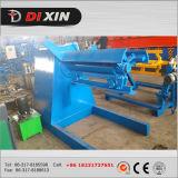 Dx自動油圧Uncoiler 5トンの
