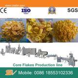 Automatische Fabriek die Machines van de Cornflakes van de Lage Prijs de Roestvrije Verkopen