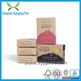 Верхняя оптовая продажа популярных и высокого качества изготовленный на заказ мыла упаковывая коробки