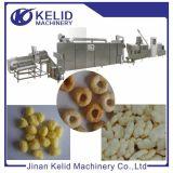 Différentes machines de restauration de maïs à haute qualité