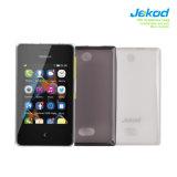 Novo telefone caso para o Nokia Asha500