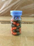 Milagro de Adipessum que adelgaza cápsulas