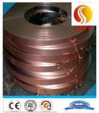 Piatto di rame d'ottone rosso C17200/C18150/C27400/C18120 della bobina dello strato del piatto di rame