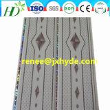 PVC防水壁の装飾のボード(RN-14)を薄板にするスライバ