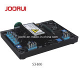 Stamford Generator AVR von Sx460 Sx440 As440 As480 Mx321 Mx341