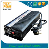 Power Inverter with Battery Chargeur UPS, type de variateur DC / AC