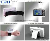 Visor LCD Dental Endodôntico Apex Locator com Pulp Tester (TieApex)