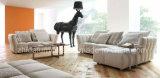 組合せ現代様式のコーナーのホーム家具Ms1102