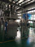 땅콩 통조림으로 만드는 포장 생산 라인