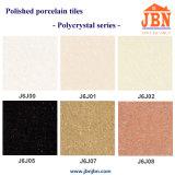 Фарфор плитки пола керамики Foshan Jbn Polished (J6J00, 01, 02)